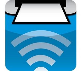 Iphone Printer Uk