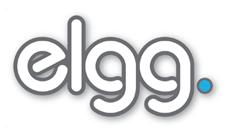 elgg_logo1