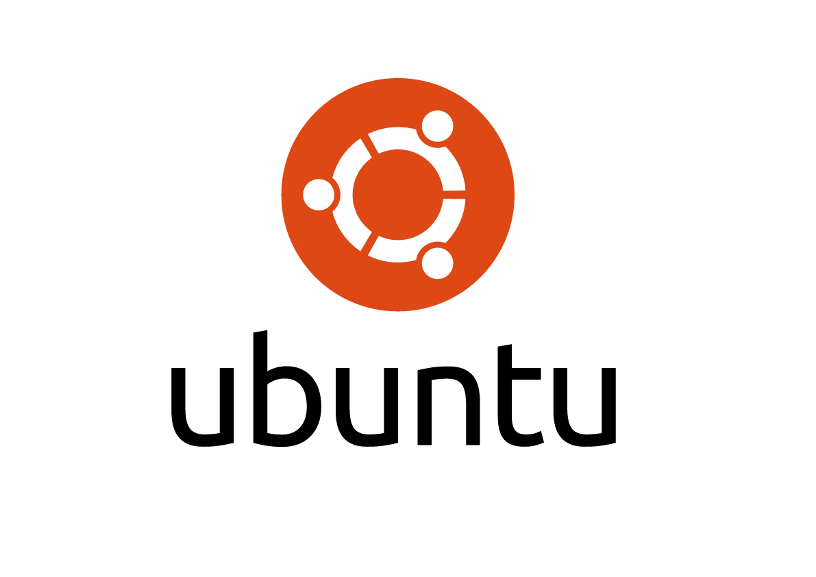 Ubuntu 16.04 sound fixes for Intel HDA Azalia | Marcus Povey Ubuntu Logo Png