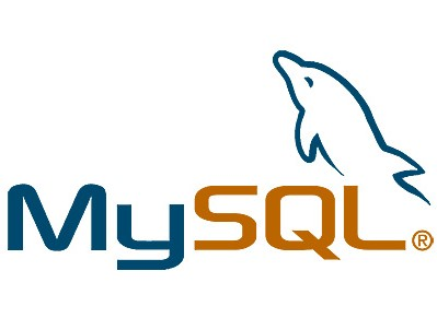 Automatic Create and Modified timestamps in MySQL | Marcus Povey