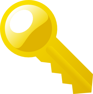 Introducing the Simple Registration Key generator | Marcus Povey